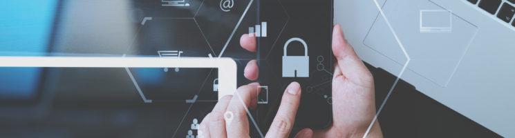 Certificação digital para e-commerce